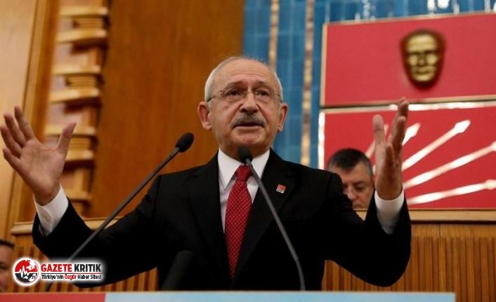 CHP Ankara'da iki isim yarışıyor