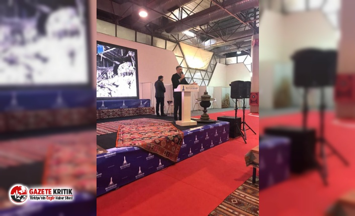 CHP Elazığ Milletvekili Gürsel Erol : ''Türkiye'nin 81 ilindeki 83 milyon yürek Elazığ için çarptı''