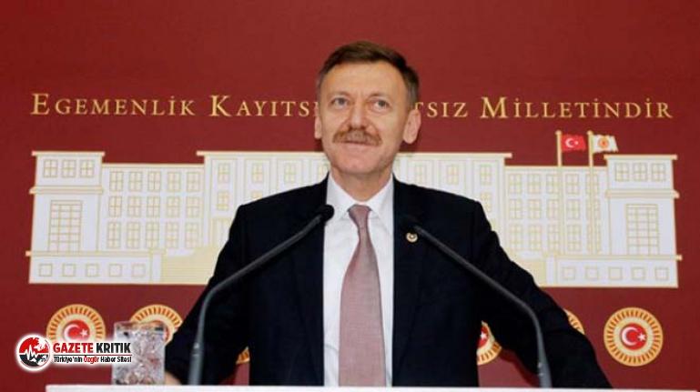 CHP'de Kılıçdaroğlu'na sürpriz rakip!