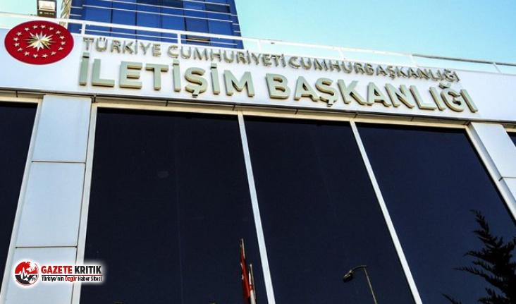 Erdoğan-Kılıçdaroğlu arasındaki ''deprem vergisi'' tartışmasına İletişim Başkanlığı'ndan cevap!