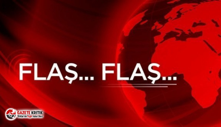 FLAŞ FLAŞ! İDLİB'DE HARİTA DEĞİŞTİ