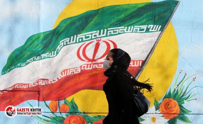 İran'da Koronavirüs salgını büyüyor: 13 yeni vaka daha tespit edildi