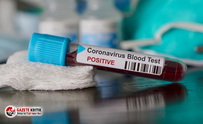 İtalya'da Koronavirüs salgını nedeniyle hayatını kaybedenlerin sayısı 4'e yükseldi