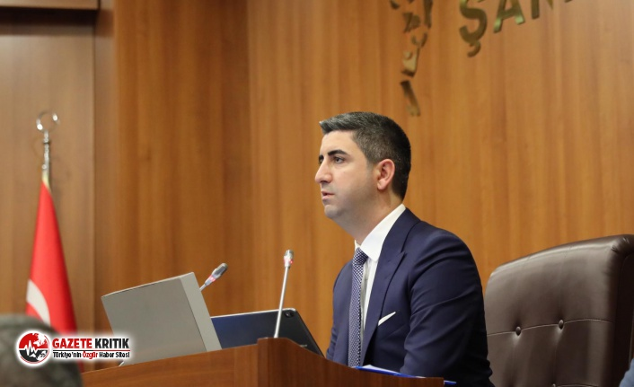 Kartal Belediye Başkanı Gökhan Yüksel: ''...