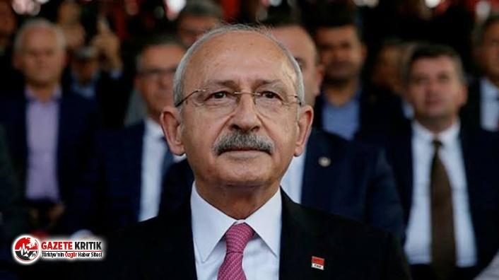 Kemal Kılıçdaroğlu: 'Yakında iktidar olacağız'