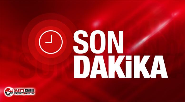 Manisa'daki deprem İzmir ve Bursa'dan hissedildi