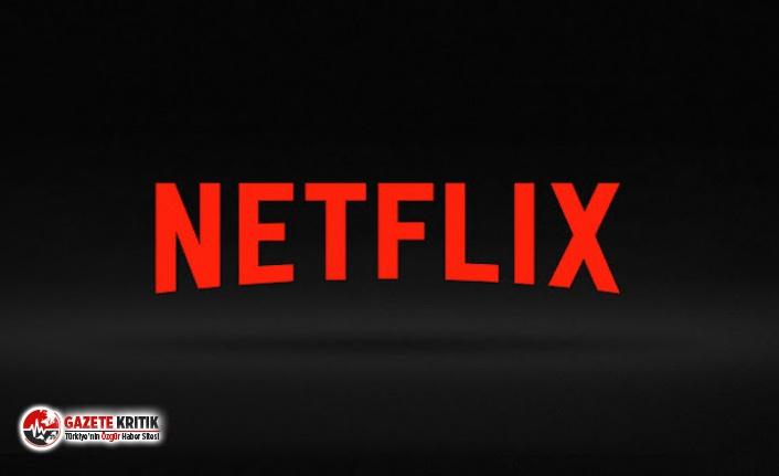 Netflix, Türkiye için ücretsiz deneme sürümünü kaldırdı!