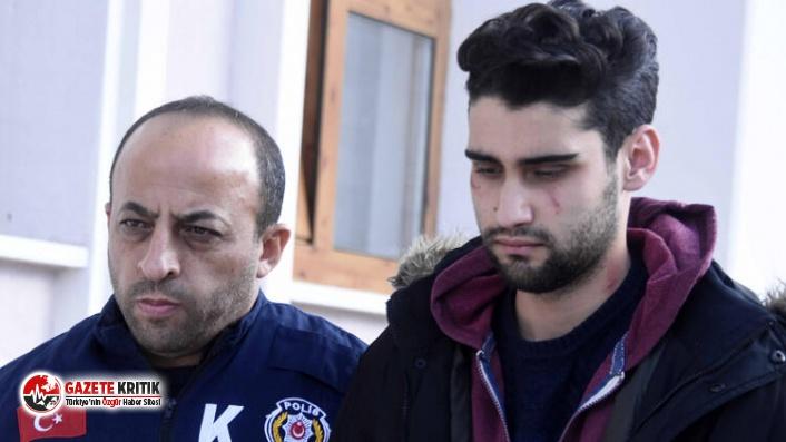 Öldürülen Özgür Duran'ın babası: '' Bu olay kasten adam öldürmedir!''