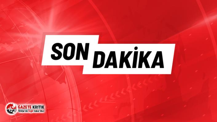 Şehitlerden sonra Türkiye'den ilk hamle:Suriyeli...