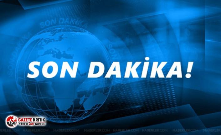 Son dakika! Ankara Cumhuriyet Başsavcılığı'ndan HDP Kongresi'ne soruşturma