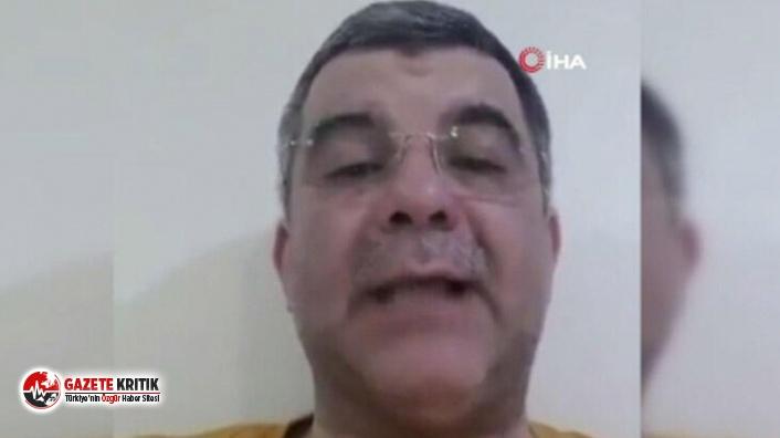 Son dakika: İran Sağlık Bakanı Yardımcısında koronavirüs tespit edildi