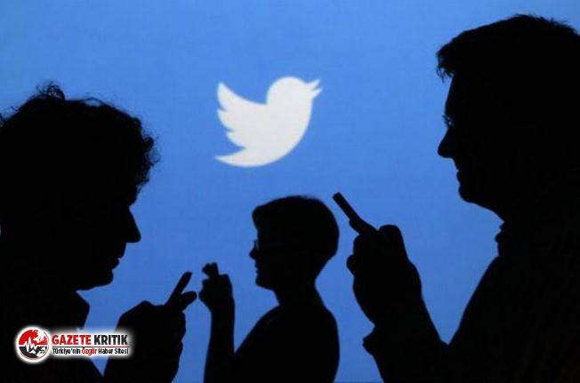 Sosyal medyaya erişim sorunu!