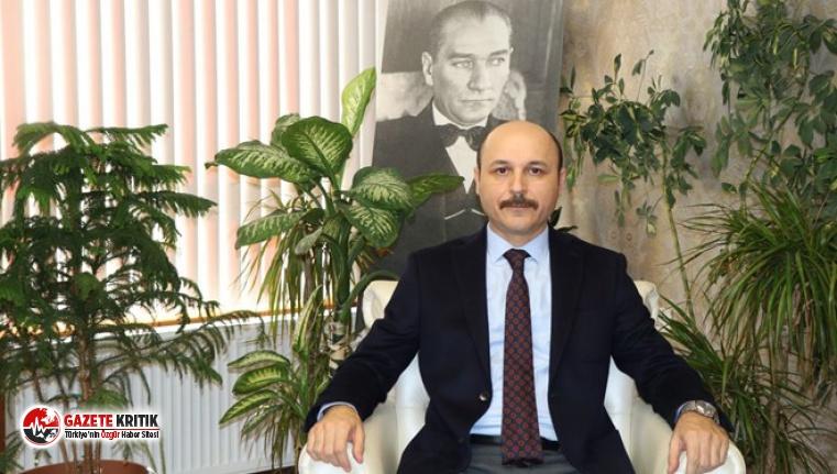 Türk Eğitim-Sen Genel Başkanı Geylan: Sınıf tekrarını olumlu buluyoruz