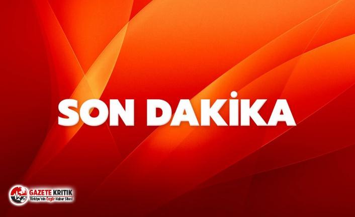 Türkiye, İdlib'deki saldırılar için ABD'den...