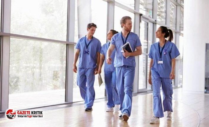 TUS 2020 1. Dönem sınavı ne zaman? İşte Tıpta Uzmanlık Eğitimi Giriş Sınavı tarihi…