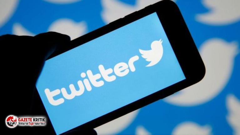 Twitter'a 3 ülkeden saldırı!