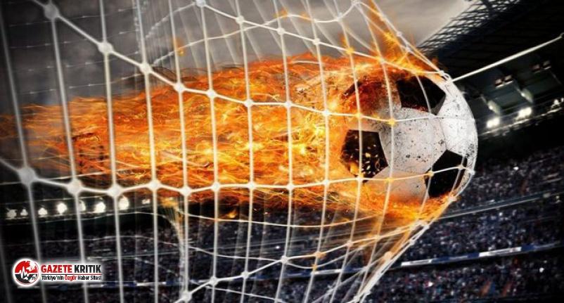 UEFA'dan flaş koronavirüs açıklaması! ''Turnuvalar Durabilir''