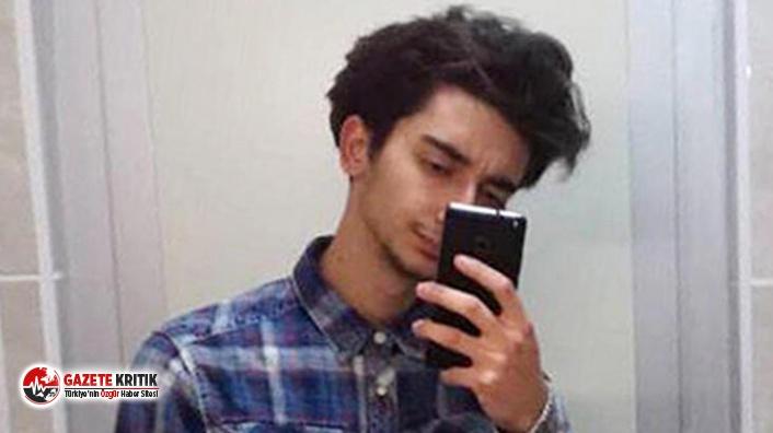 Üniversiteli Ertunç, apart dairede ölü bulundu