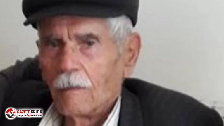 91 yaşındaki Türk koronavirüsü yendi!