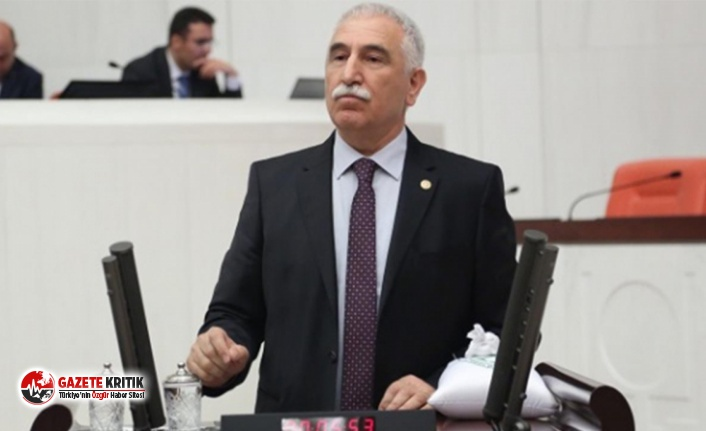 CHP'Lİ DURMAZ; SINIR BÖLGESİNDE BÜYÜK RİSK...