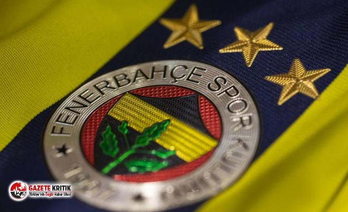 Fenerbahçe'de 4 koronavirüs vakası!