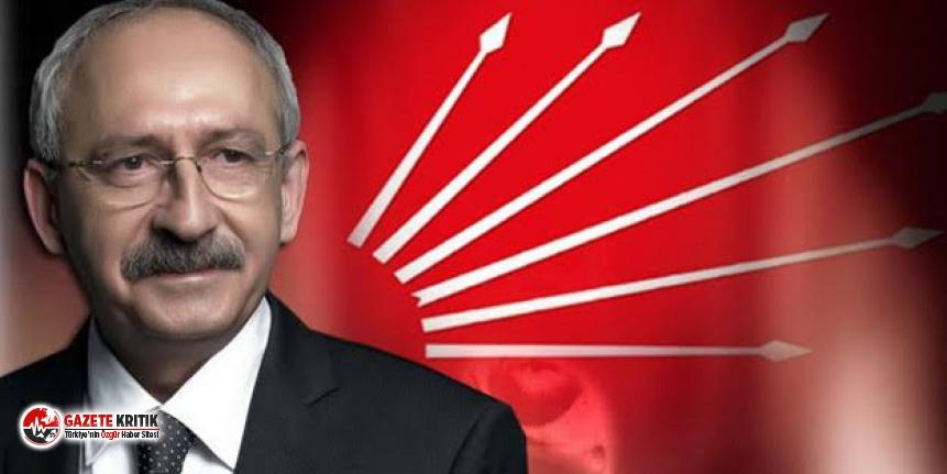 Kılıçdaroğlu'ndan siyasi parti liderlerine...