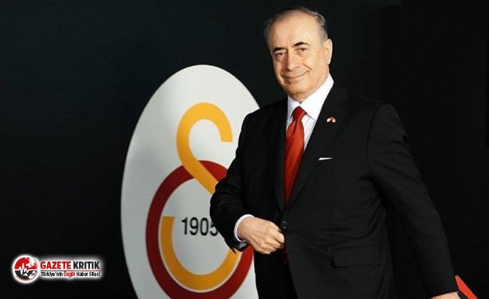 Mustafa Cengiz'in koronavirüs testinin sonucu...