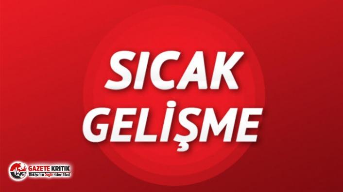 Son dakika: Erdoğan akaryakıt indirimini açıkladı