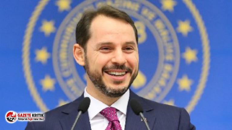 Sözcü yazarı Muratoğlu: Ya IMF ile anlaşacaksın...
