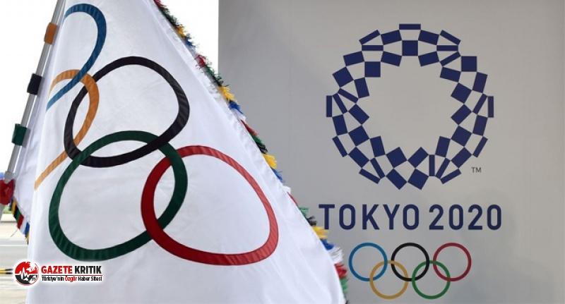 Tokyo Olimpiyatlarının Yeni Tarihi Belli Oldu!