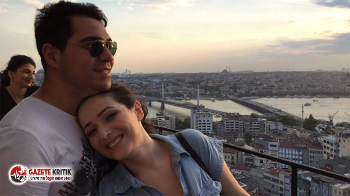 Tunceli'de kayıp Uzman Çavuş Yılmaz Güneş...