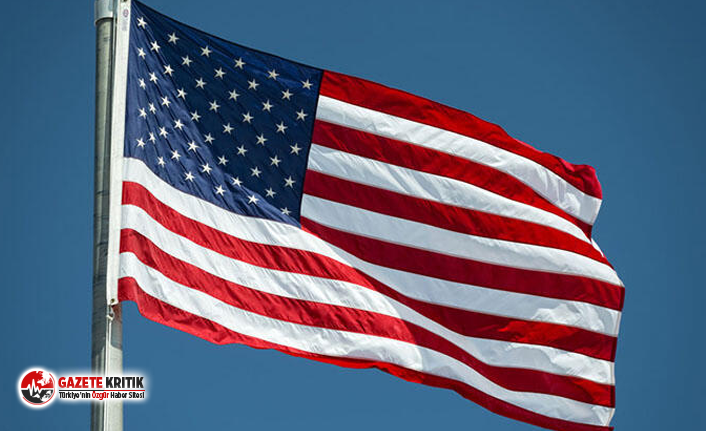 ABD'de son 24 saatte 1339 kişi öldü
