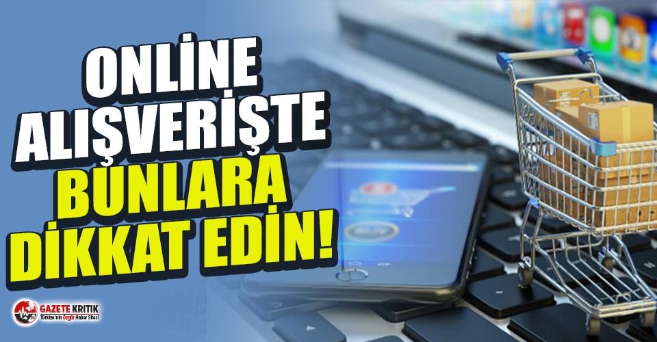 Avukat Onur Cingil anlattı: Salgın döneminde online...