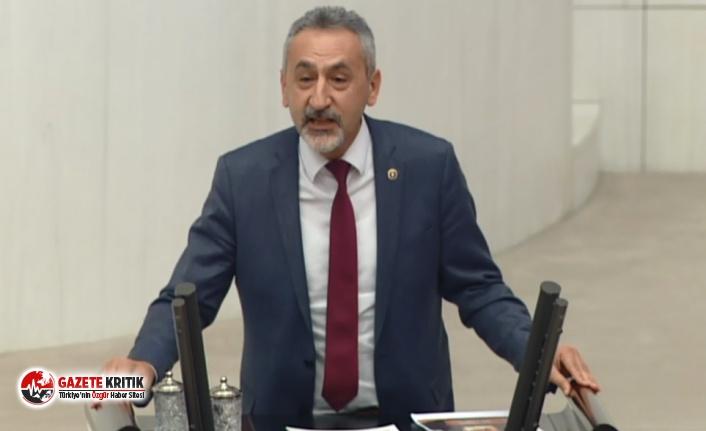 Türk Bilim İnsanları Hastalığa Etkili Bir Serum...