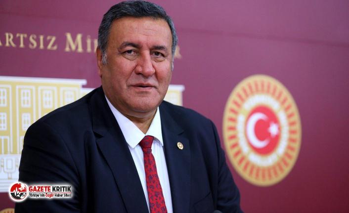 """CHP'li Gürer: """"Binlerce Gazeteci İşsizlik Tehdidiyle Karşı Karşıya"""""""