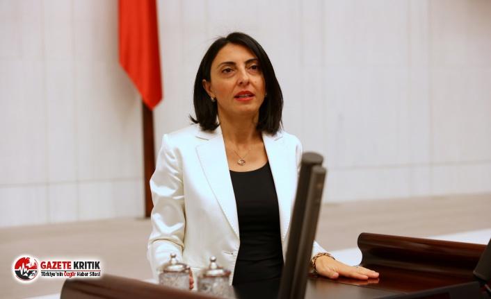 CHP'li Kayışoğlu: ''Esnafa Destek mi Yoksa Köstek mi Olacaksınız?''