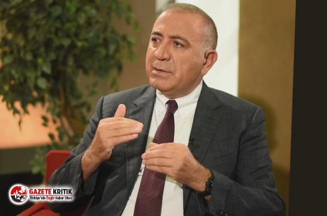 CHP'li Tekin:Yandaşa maskeli ihaleye devam