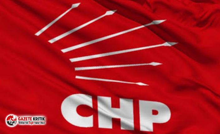 CHP'li siyasetçi coronaya yenik düştü!