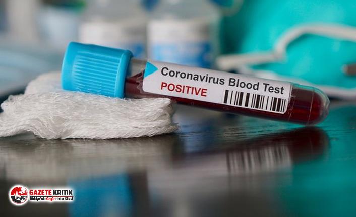 Corona virüs krizi! 195 milyon kişi işini kaybedebilir