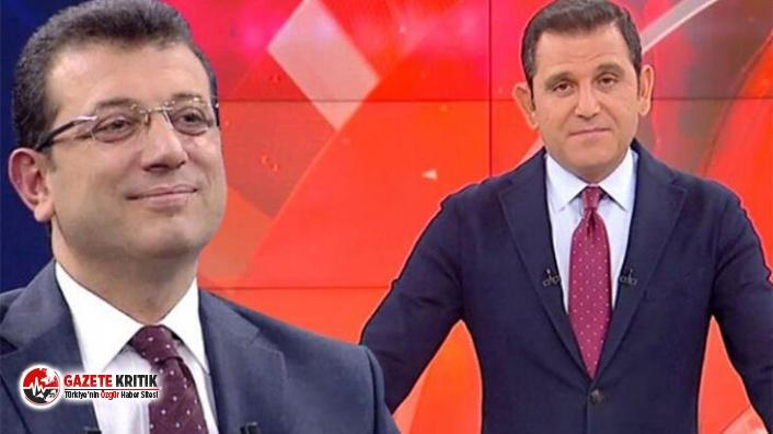 Erdoğan'ın suç duyurusunda bulunduğu Portakal'a...