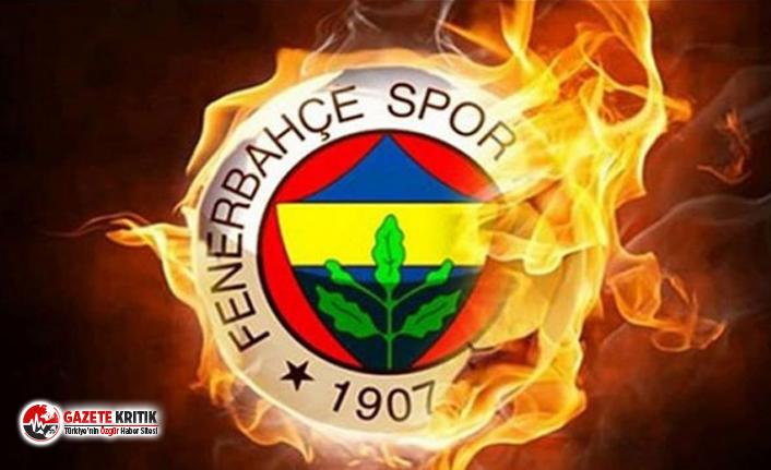 Fenerbahçe'nin eski futbolcusu Radomir Antic hayatını...