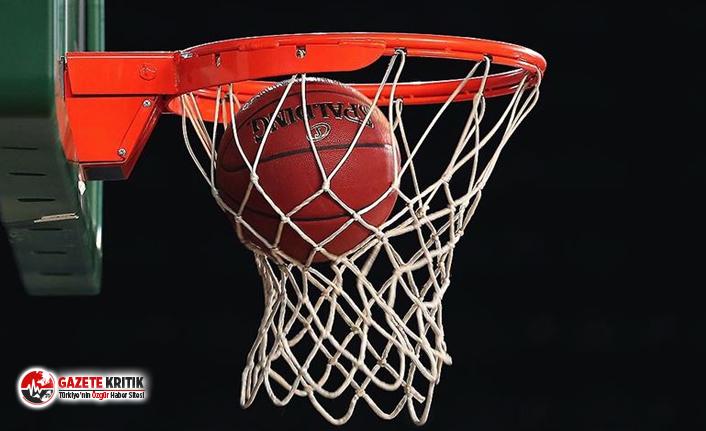 FIBA'dan, koronavirüs salgını tedbirleri!