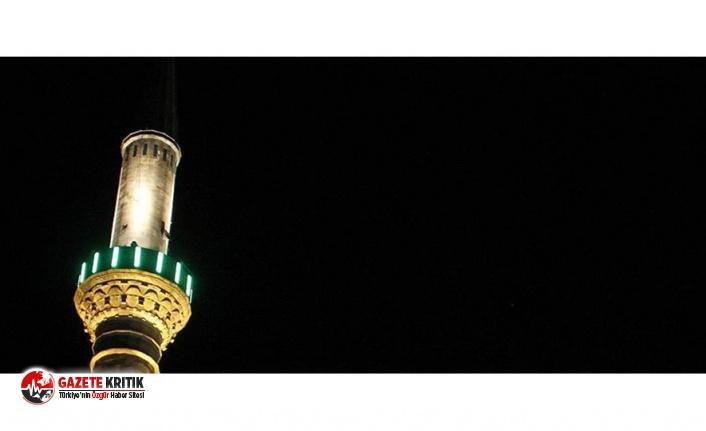 İslamcı yazar okunan selaları böyle eleştirdi:...