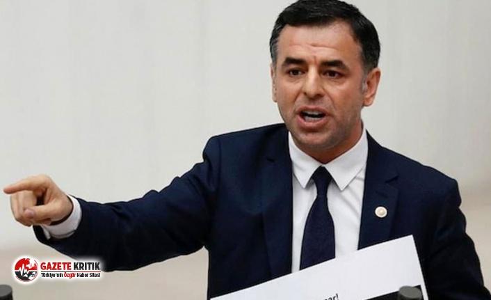 İşte Yeni Belge: AKP'li Belediye Bağış İstedi!