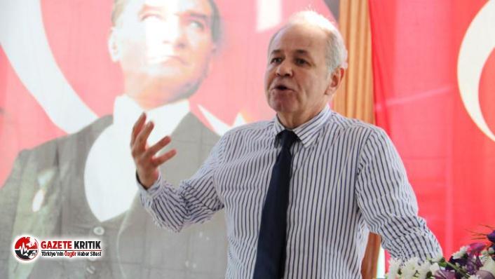 İYİ Partili Sezgin: Özel yurtlarda kalan öğrenciler mağdur ediliyor