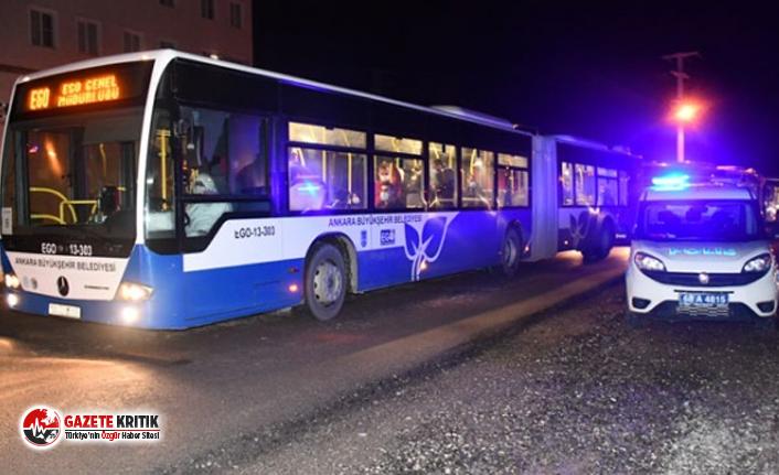 Katar'dan gelen 360 Türk vatandaşı karantinaya alındı