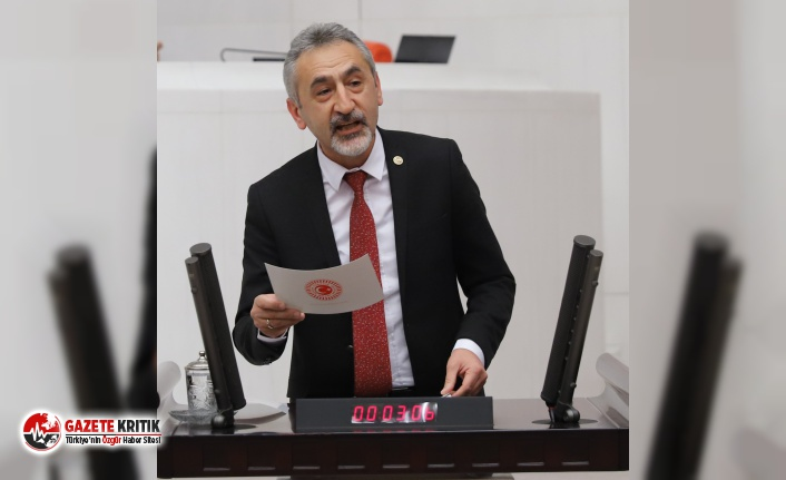 Şöförlere destek Adıgüzel'den