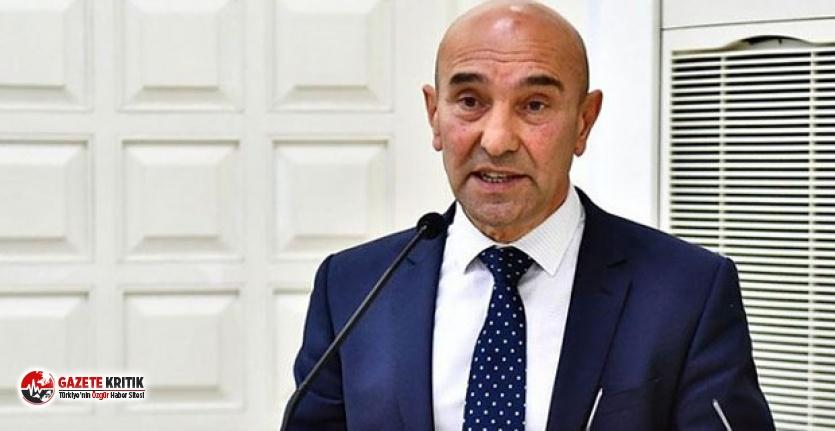 """Son Dakika… İzmir İçin """"Acil Karantina"""" Çağrısı"""