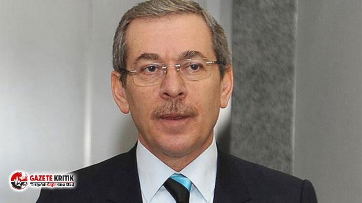 """Abdüllatif Şener'den İzmir'de """"Çav Bella"""" yorumu:AKP'ye oy devşirmek isteyenlerin işi"""