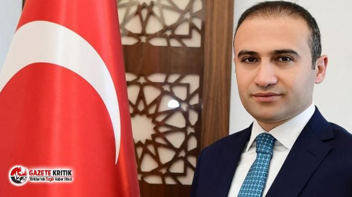 AKP'li üyenin kadın cinayetleri yorumu: Gayrimeşru...